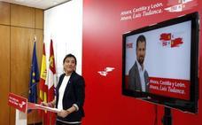El PSOE pregunta a Mañueco si está dispuesto a «pactar con la ultraderecha» en Castilla y León