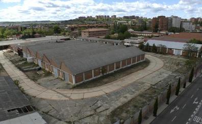 Defensa busca acelerar sus planes para desprenderse de parte de su patrimonio en Valladolid