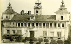 Así era la guía utilizada por el viajero que llegaba a Valladolid hace 153 años