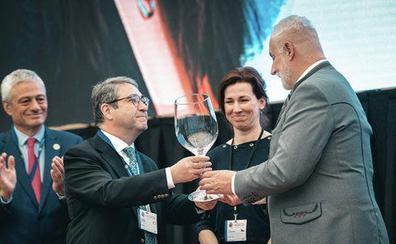 El sur de Moravia y la ciudad checa de Brno acogerán el Concurso Mundial de Bruselas en 2020