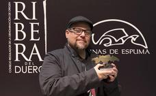 Convocan el sexto Premio Internacional Ribera del Duero