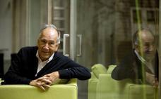 El poeta catalán Joan Margarit gana el XXVIII Premio Reina Sofía de Poesía Iberoamericana
