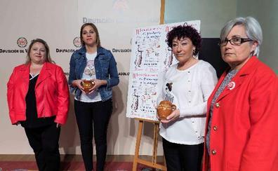 Olivares de Duero celebra este domingo El Pucherito a la Antigua
