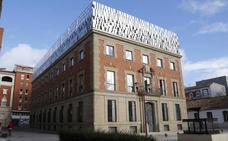 La Audiencia de Palencia aplaza el juicio a dos hombres por dejar cojo y robar a otro