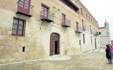 Máxima seguridad para el Tratado de Tordesillas, que será expuesto al público