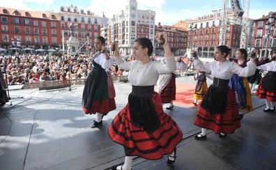 Guía para disfrutar al máximo en las fiestas de San Pedro Regalado de Valladolid