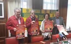 Tábara celebrará una feria del mundo rural en homenaje a Leticia Rosino