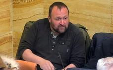 La oposición del Real Sitio exige reclamar a la Fes 36.500 euros tras liquidar la empresa de turismo