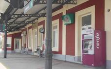 La estación Príncipe Pío será el destino de los trenes que unen Arévalo con Madrid desde el 1 de junio
