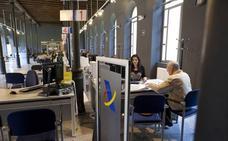 Abiertos en diez municipios puntos de ayuda para elaborar la declaración de la Renta