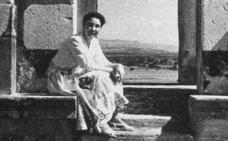 Guadalupe, una mujer que nos llena de gozo y esperanza