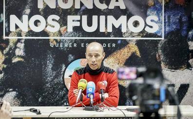 El Salamanca CF UDS afronta su primera finalísima con las ideas claras y agradecido a la afición