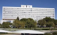 La Unidad Satélite de Radioterapia saldrá a licitación en los próximos días