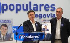 El PP desconfía de la encuesta del CIS y pronostica que obtendrá de 33 a 35 escaños en Castilla y León