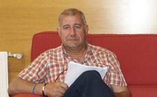 El alcalde de Íscar opta a la reelección por tercera vez con un partido rebautizado