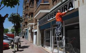 La recaudación de la Seguridad Social se incrementa en Valladolid el doble que las afiliaciones