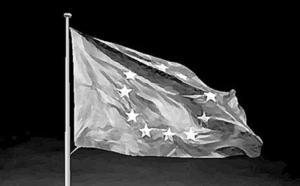 Cuenta atrás en la Unión Europea