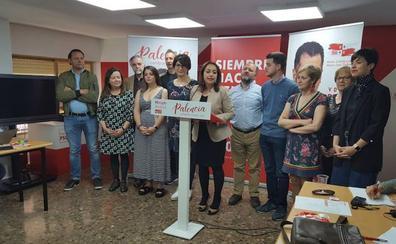 El PSOE de Palencia propone dos grandes parques cubiertos destinados al ocio familiar