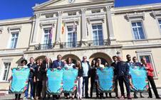 Público de 43 provincias disfrutará de los más de 30 conciertos del Palencia Sonora