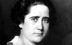Clara Campoamor, ensayista