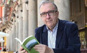 Fernando Manero: «Necesitamos referencias valiosas y recuperar el valor del magisterio»