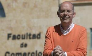 Ciudadanos propone un distrito de empresas en Farnesio para favorecer el emprendimiento universitario en Valladolid