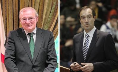 Unicaja y Liberbank rompen las negociaciones para fusionarse