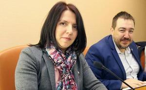 Centrados de Espirdo critica que la alcaldesa, María Cuesta, «desatienda sus labores para centrarse en su campaña»