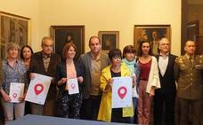 Los museos de Segovia ponen la alfombra roja