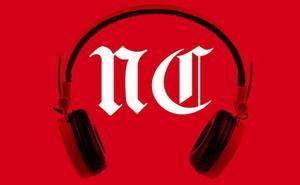 Acampañados (5): escucha el podcast electoral de El Norte de Castilla
