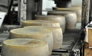 Alimentos de Valladolid incorpora ocho nuevos productores y seis empresas de hostelería