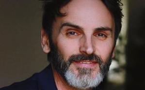 El actor Fernando Tejero acusa al ex gran hermano Pol Badía de montajista
