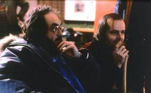 20 años sin Kubrick