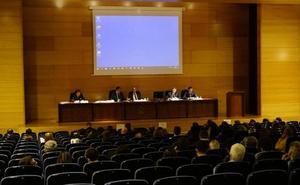 España, a la cabeza de Europa en procesos judiciales y condenas de contenido ambiental