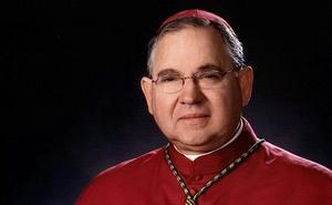 Las diócesis de California inician un programa de apoyo para los menores víctimas de abusos