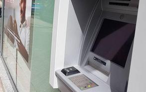 Dos detenidos en Valladolid por comprar dos iphone y sustraer dinero con la identidad de otro