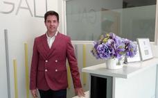 Carlos Miguelsanz recibirá la distinción de Fes al emprendedor