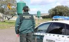 Detenido tras atracar un estanco con pasamontañas y empuñando un destornillador en Valladolid