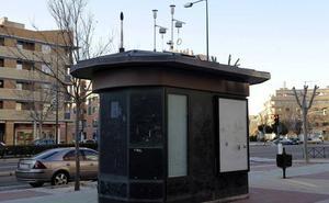 El Ayuntamiento de Valladolid activa la situación 1 preventiva por contaminación atmosférica