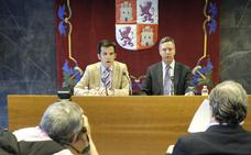 Salamanca acoge este sábado el Campeonato de Deportes Individuales en edad escolar