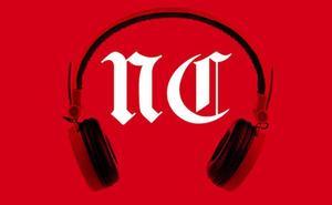 Acampañados (6): escucha un nuevo capítulo del podcast electoral de El Norte de Castilla