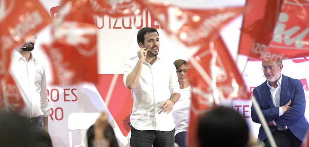 Toma la Palabra se reivindica: «Los mayores avances de Valladolid llevan nuestro sello»