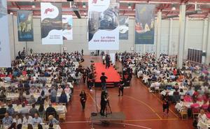 Los Premios Envero buscan a 1.000 catadores para elegir los mejores de la Ribera del Duero