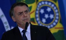 Bolsonaro y la filosofía