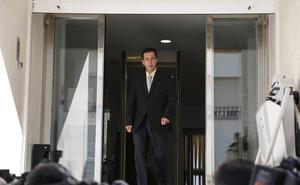 Ordenan detener a la exnovia de Montoya al no comparecer en el caso de Laura Luelmo