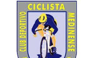 La resistencia de los ciclistas pioneros
