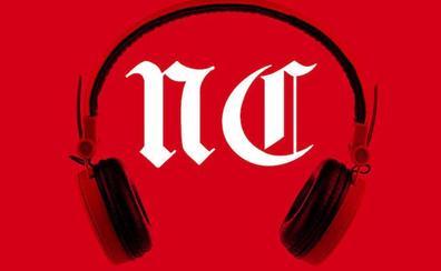 Acampañados (7): escucha el podcast electoral de El Norte de Castilla