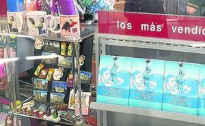 El Ayuntamiento de Valladolid critica «las presiones del lobby del agua» en plena campaña electoral