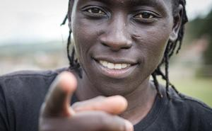 Wambui teme que el nuevo reglamento defendido por Bolt termine con su carrera