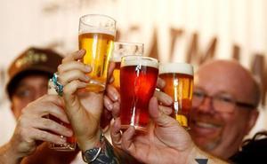 ¿Qué secretos esconden las cervezas artesanas?